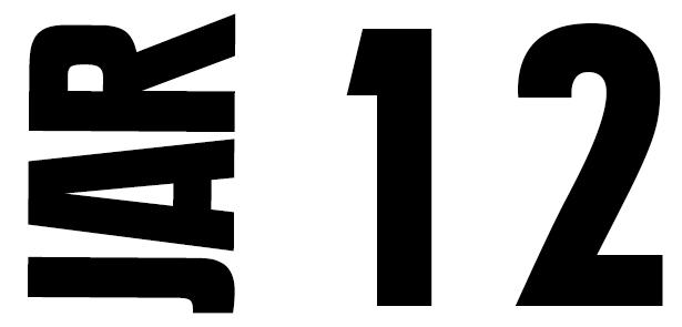 JAR12