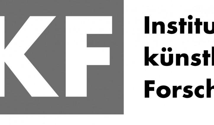 !KF - Institut für künstlerische Forschung